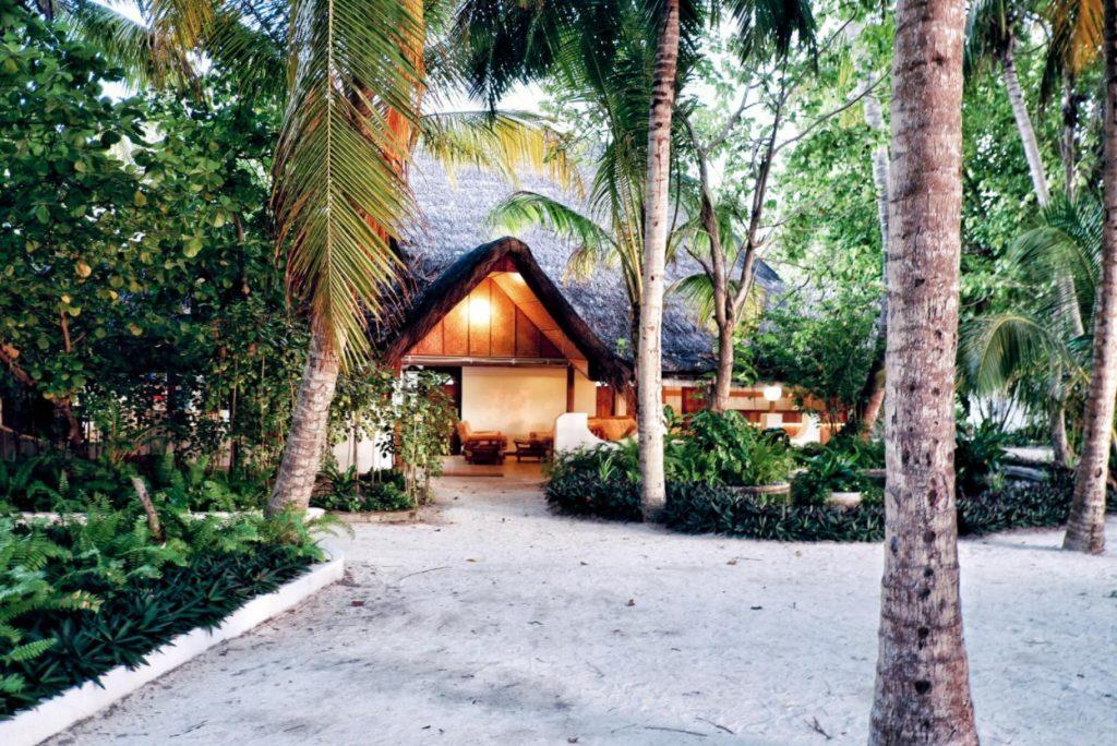 Kinh Nghiệm Đi Maldives 4 ngày 3 đêm