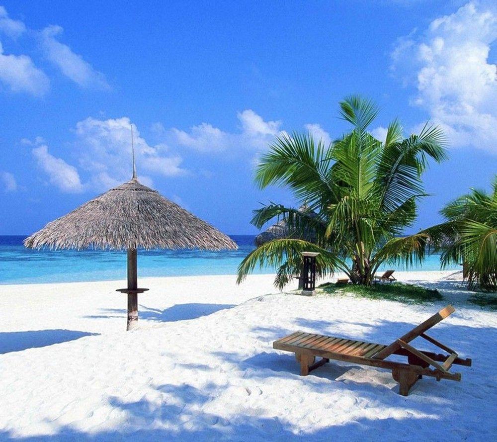 Bãi biển An Bàng – Hội An