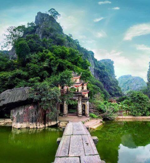 Các điểm du lịch ở Nha Trang không nên bỏ lỡ