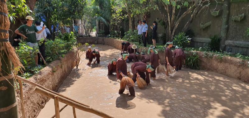 Nông trại Phương Nam